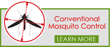 conventional mosquito control