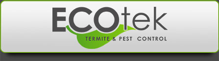 EcoTek Termite and Pest Control