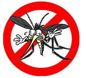 Arlington Mosquito Control